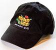 squidlips-hat